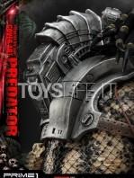 prime1-studios-predator-big-game-cover-art-1:4-statue-toyslife-07
