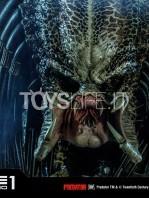 prime1-studios-predator-big-game-cover-art-1:4-statue-toyslife-08