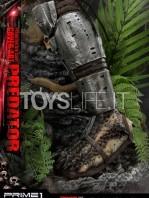 prime1-studios-predator-big-game-cover-art-1:4-statue-toyslife-09