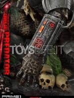 prime1-studios-predator-big-game-cover-art-1:4-statue-toyslife-10