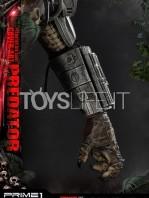 prime1-studios-predator-big-game-cover-art-1:4-statue-toyslife-11