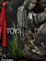 prime1-studios-predator-big-game-cover-art-1:4-statue-toyslife-12