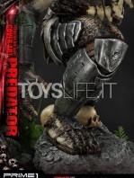 prime1-studios-predator-big-game-cover-art-1:4-statue-toyslife-13