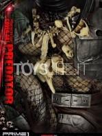 prime1-studios-predator-big-game-cover-art-1:4-statue-toyslife-14