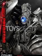 prime1-studios-predator-big-game-cover-art-1:4-statue-toyslife-15