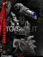 prime1-studios-predator-big-game-cover-art-1:4-statue-toyslife-16