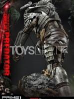 prime1-studios-predator-big-game-cover-art-1:4-statue-toyslife-17