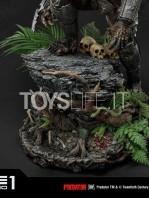 prime1-studios-predator-big-game-cover-art-1:4-statue-toyslife-19