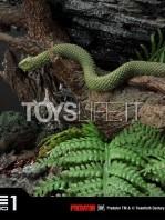 prime1-studios-predator-big-game-cover-art-1:4-statue-toyslife-20