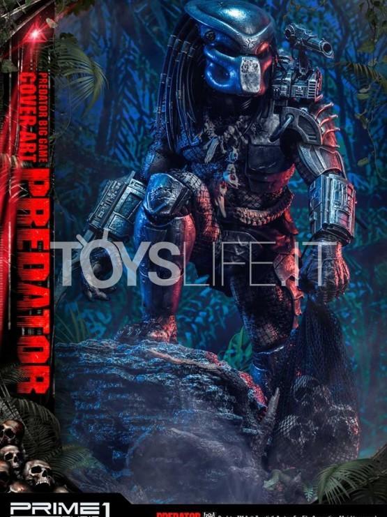 prime1-studios-predator-big-game-cover-art-1:4-statue-toyslife-icon