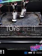 prime1-studios-suicide-squad-harley-quinn-statue-toyslife-10