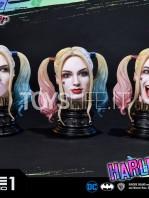 prime1-studios-suicide-squad-harley-quinn-statue-toyslife-11