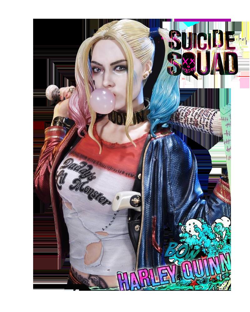 prime1-studios-suicide-squad-harley-quinn-statue-toyslife