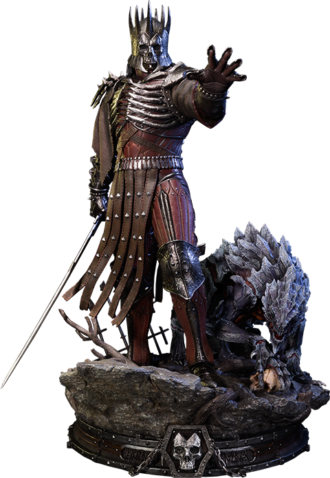 prime1-studios-the-witcher-wild-hunt-eredin-king-of-the-wild-hunt-statue-toyslife