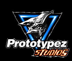 prototypez-logo