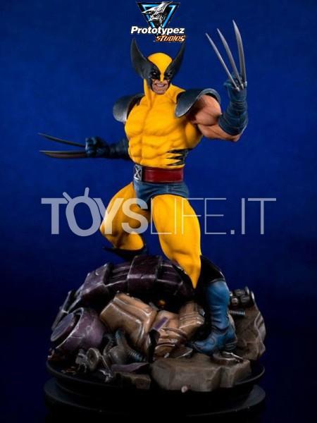 prototypez-marvel-wolverine-statue-by-erick-sosa-toyslife-icon