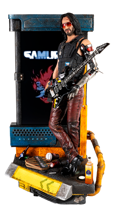 pure-arts-cyberpunk-2077-johnny-silverhand-exclsuive-statue-toyslife