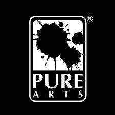 pure-arts-logo