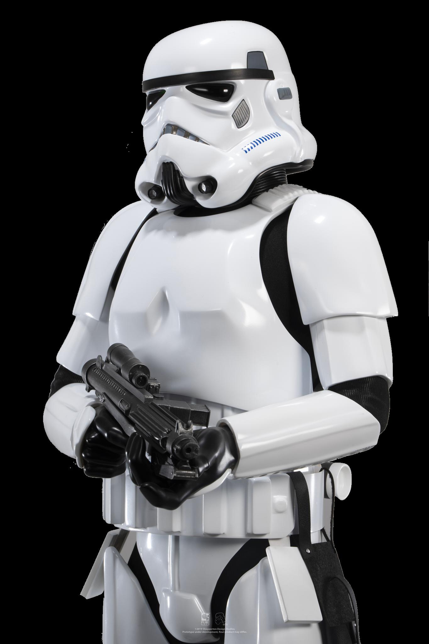 pure-arts-star-wars-original-stormtrooper-1:3-statue-toyslife-09