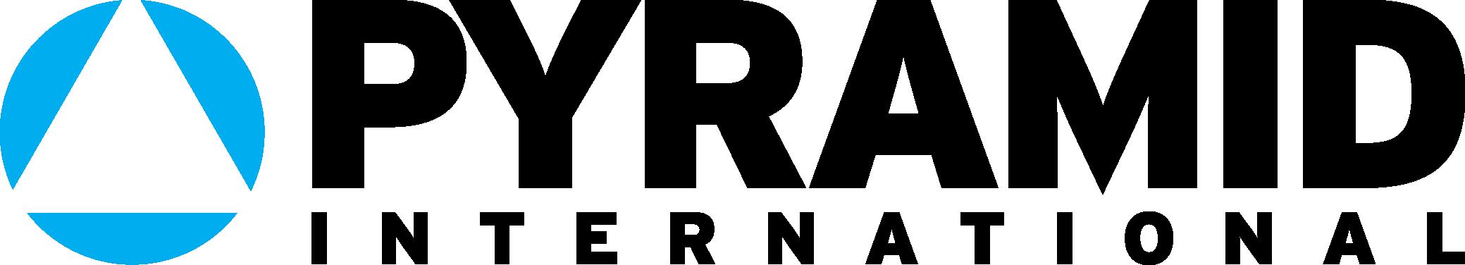 pyramid-international-logo