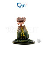 qmx-alien-facehugger-q-fig-toyslife-icon