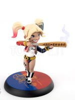 qmx-dc-suicide-squad-harley-quinn-q-fig-figure-toyslife-01