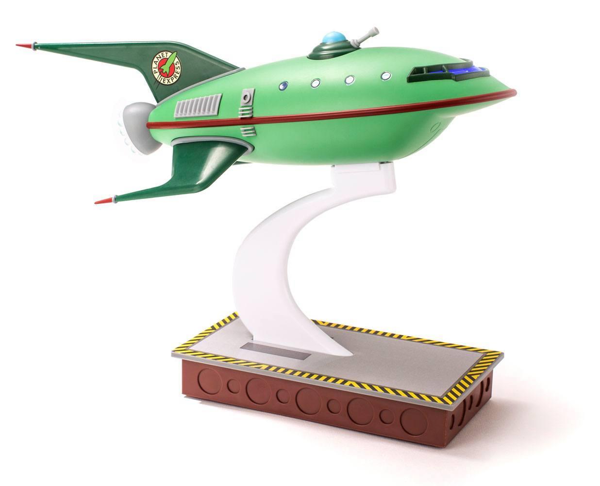 qmx-futurama-master-replica-series-planet-express-ship-toyslife