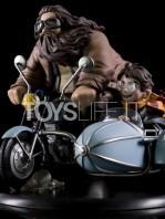 qmx-harry-potter-rubeus-hagrid-and-harry-q-fig-max-toyslife-01