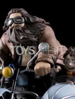 qmx-harry-potter-rubeus-hagrid-and-harry-q-fig-max-toyslife-04