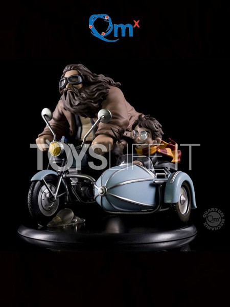 qmx-harry-potter-rubeus-hagrid-and-harry-q-fig-max-toyslife--icon