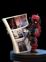 qmx-marvel-deadpool-q-fig-4d-diorama-toyslife-01