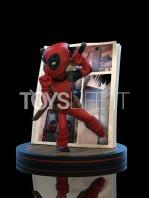 qmx-marvel-deadpool-q-fig-4d-diorama-toyslife-02