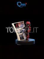 qmx-marvel-deadpool-q-fig-4d-diorama-toyslife-icon