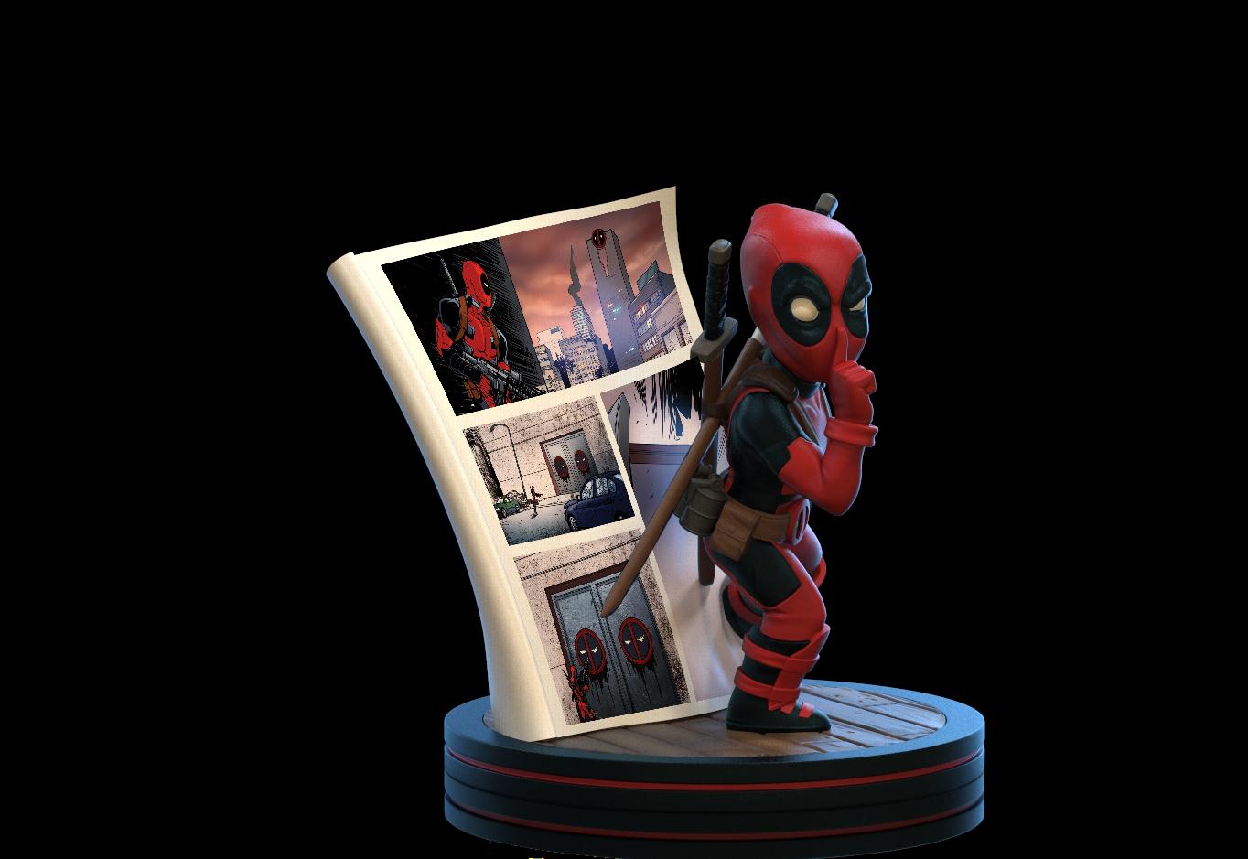 qmx-marvel-deadpool-q-fig-4d-diorama-toyslife