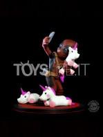 qmx-marvel-deadpool-unicorneselfie-q-fig-figure-toyslife-icon