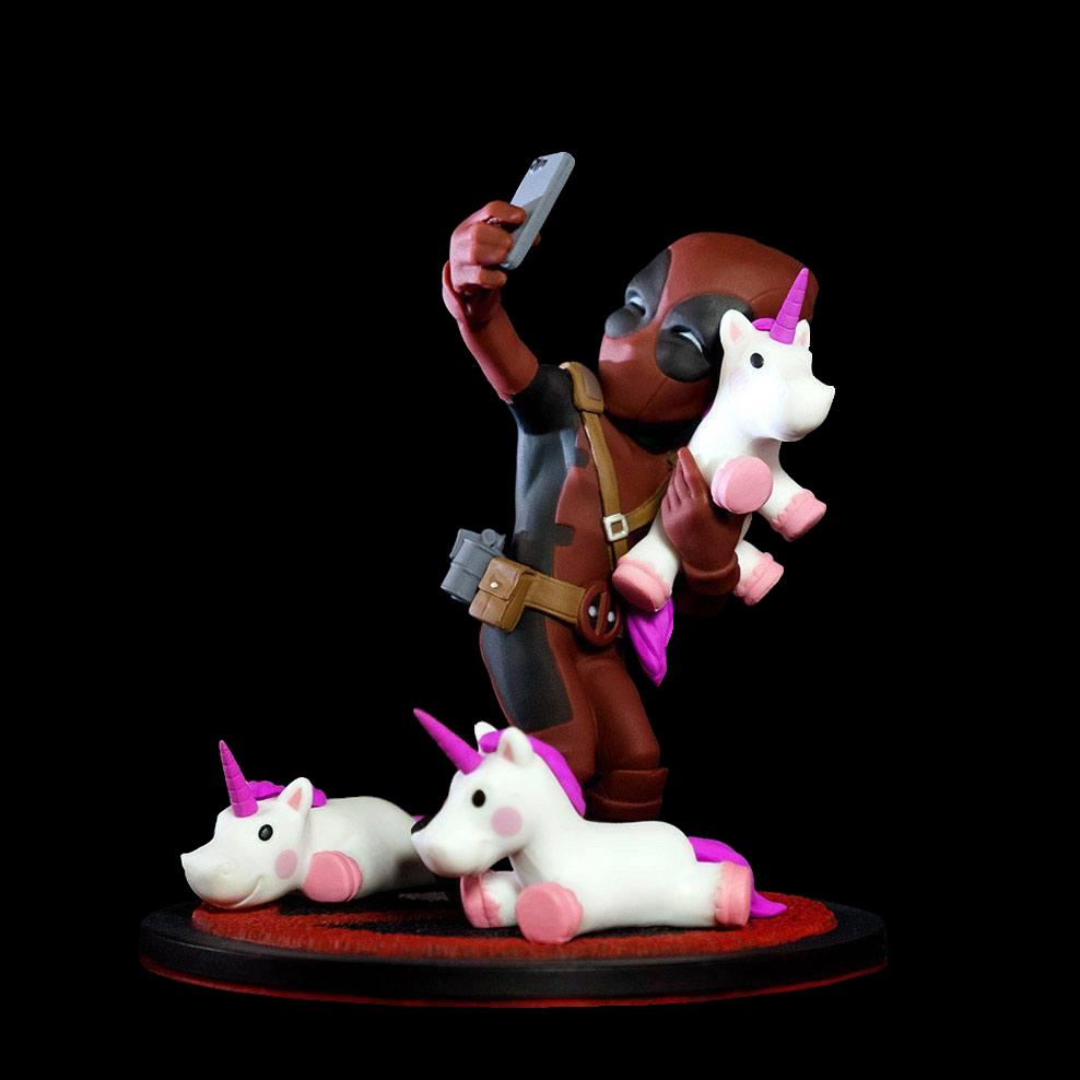 qmx-marvel-deadpool-unicorneselfie-q-fig-figure-toyslife