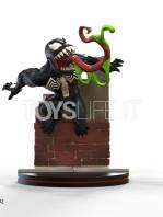 qmx-marvel-venom-q-fig-diorama-toyslife-01