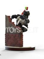qmx-marvel-venom-q-fig-diorama-toyslife-03