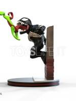 qmx-marvel-venom-q-fig-diorama-toyslife-04