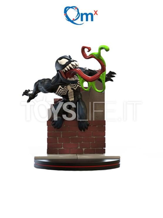 qmx-marvel-venom-q-fig-diorama-toyslife-icon