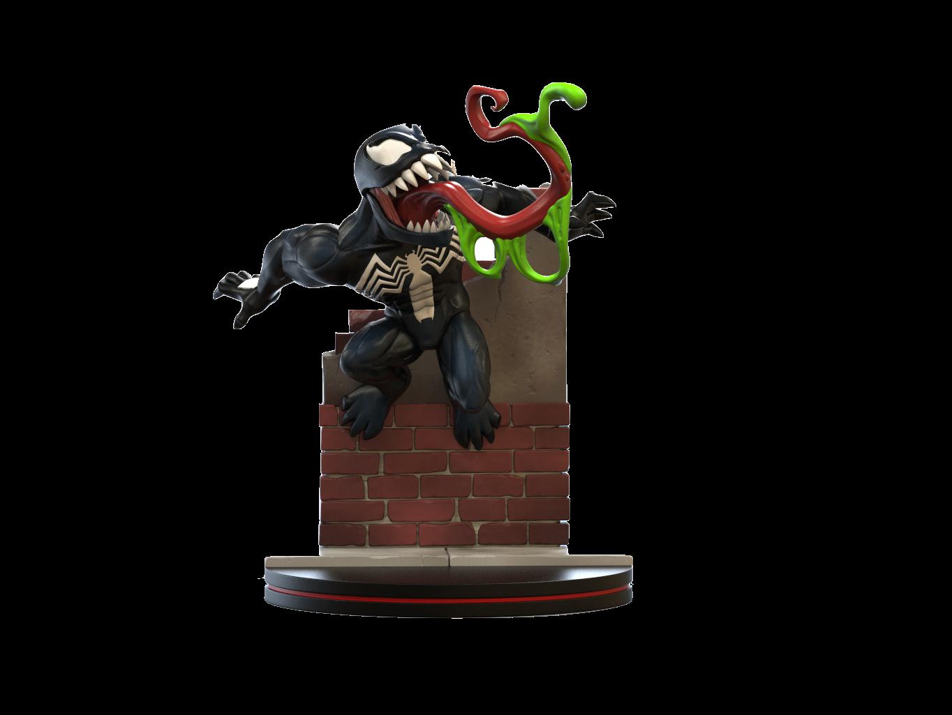 qmx-marvel-venom-q-fig-diorama-toyslife
