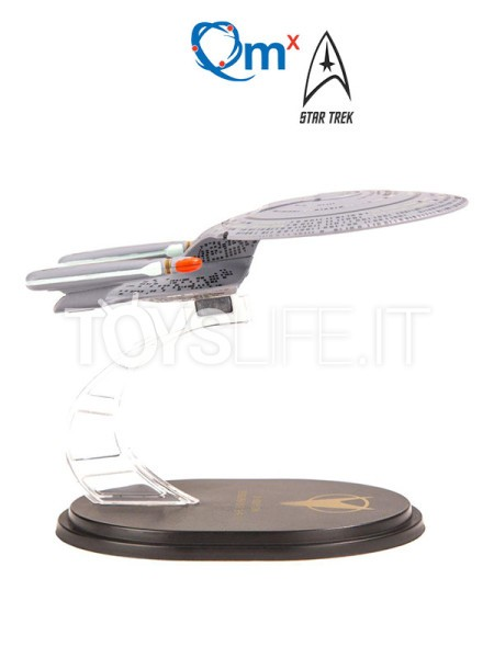 qmx-master-series-replica-star-trek-uss-enterprises-toyslife-icon