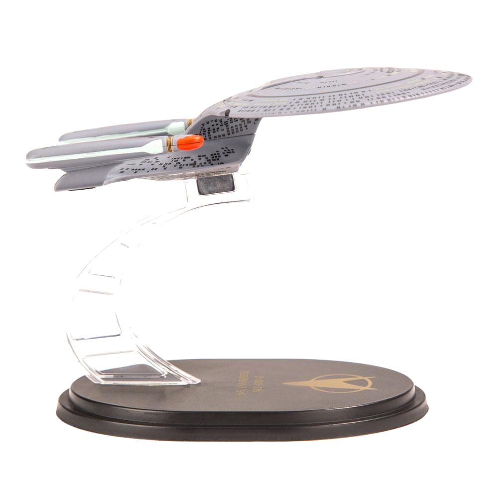 qmx-master-series-replica-star-trek-uss-enterprises-toyslife