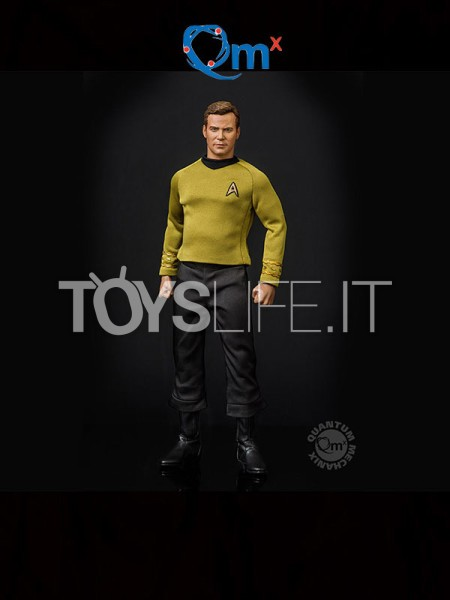 qmx-star-trek-the-original-serie-captain-kirk-sixth-scale-toyslife-icon