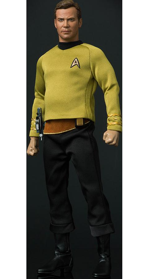 qmx-star-trek-the-original-serie-captain-kirk-sixth-scale-toyslife