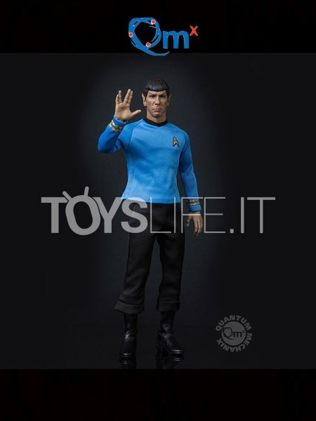 qmx-star-trek-the-original-serie-spock-sixth-scale-toyslife-icon