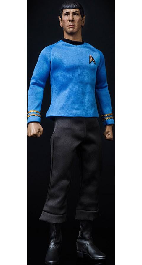 qmx-star-trek-the-original-serie-spock-sixth-scale-toyslife