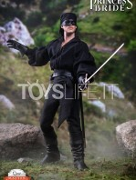 qmx-the-princess-bride-westley-aka-the-dread-pirate-roberts-sixth-scale-figure-toyslife-icon