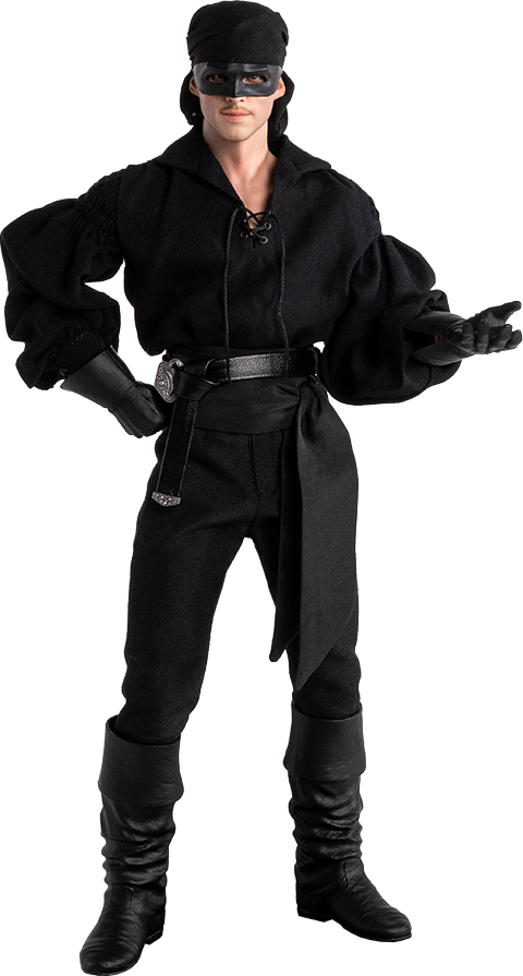 qmx-the-princess-bride-westley-aka-the-dread-pirate-roberts-sixth-scale-figure-toyslife
