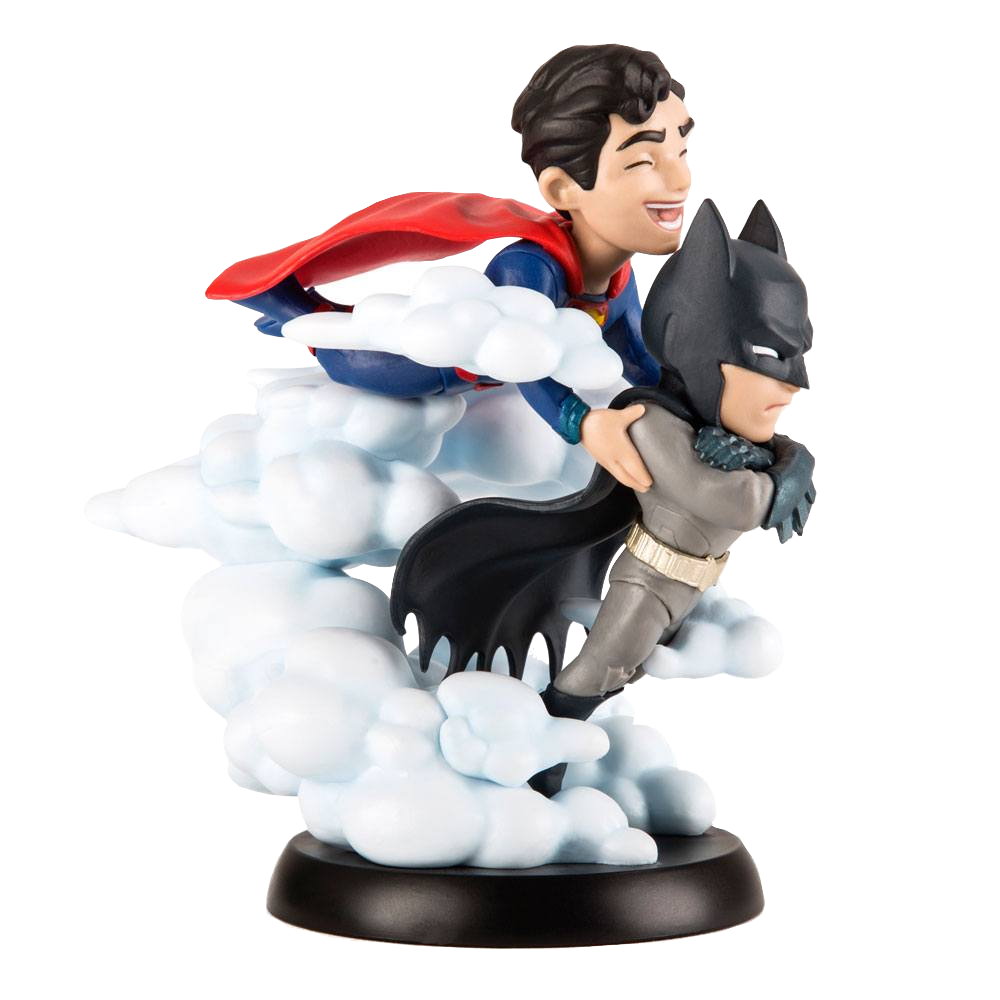 quantum-mechanics-dc-batman-&-superman-q-fig-toyslife